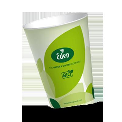 Eden Springs Bio-Cup