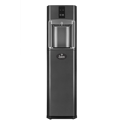Unlimited Mains Fed Water Cooler