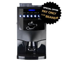 Coffetek Vitale S Coffee Machine