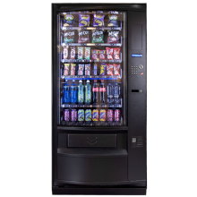 Vending Machine - Azkoyen Palma H87