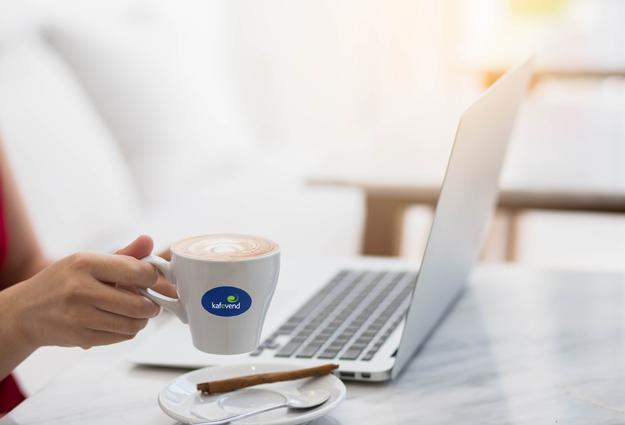 Expanding Coffee Markets