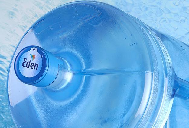 Water Cooler Accessories